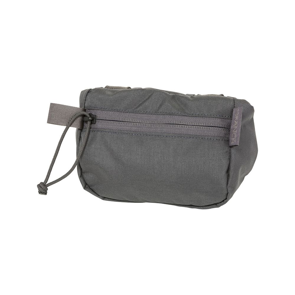 Mystery Ranch Forager Pocket L