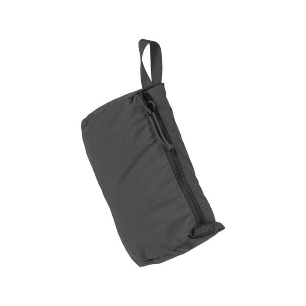 Mystery Ranch Zoid Bag L