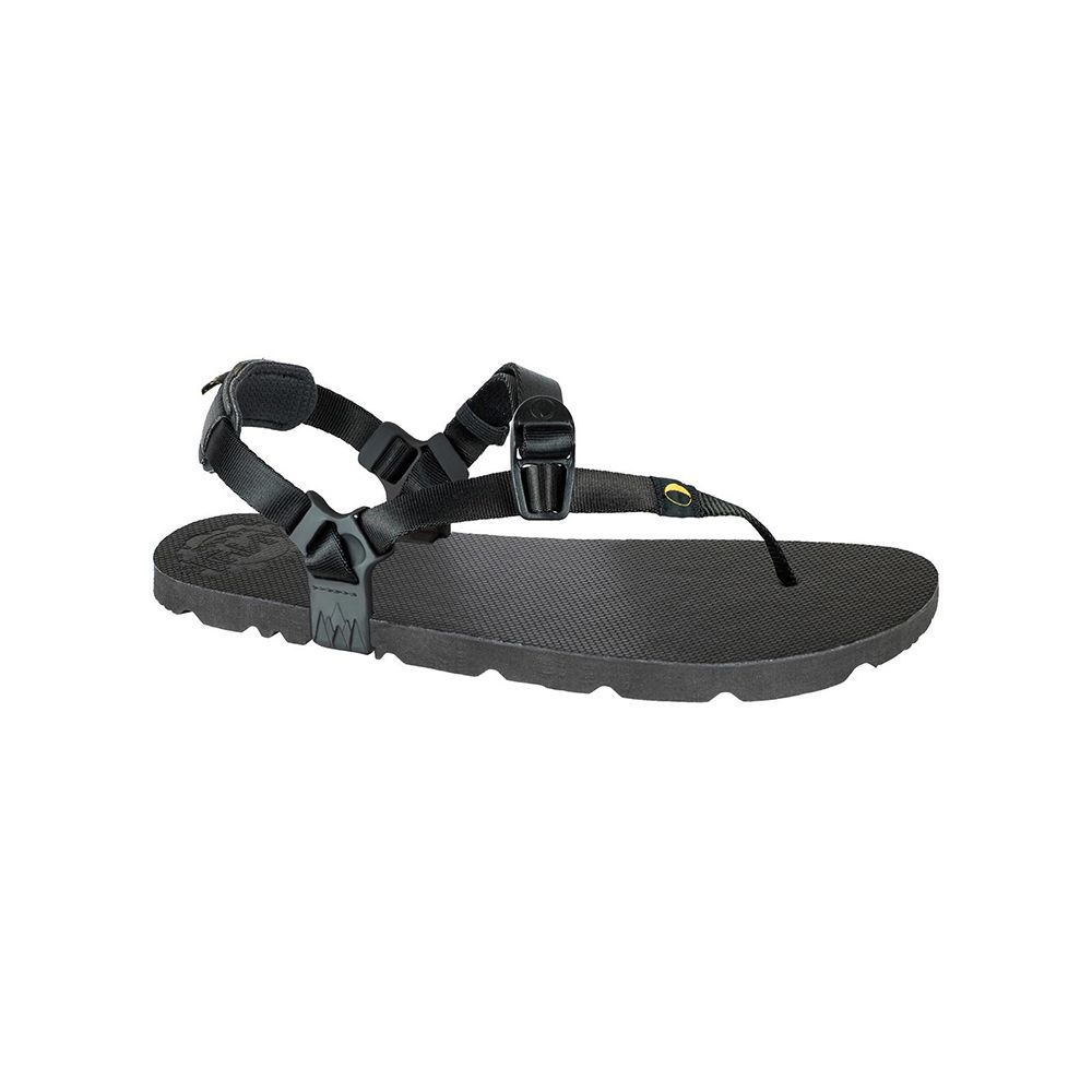 【門市限定】Luna Sandals Mono Winged / Vibram® Morflex 鞋底
