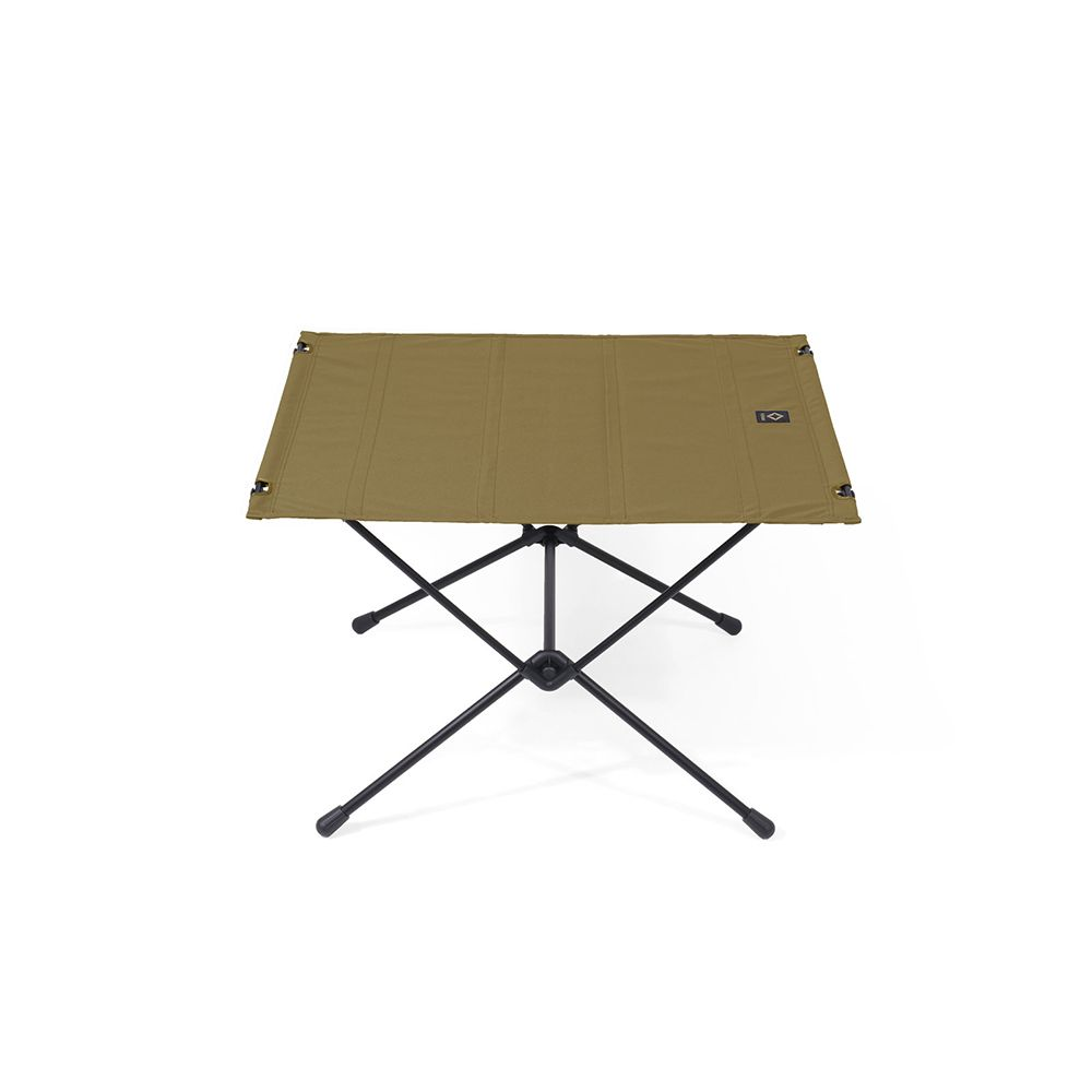 Helinox Tactical Table L 輕量戰術桌 / 狼棕