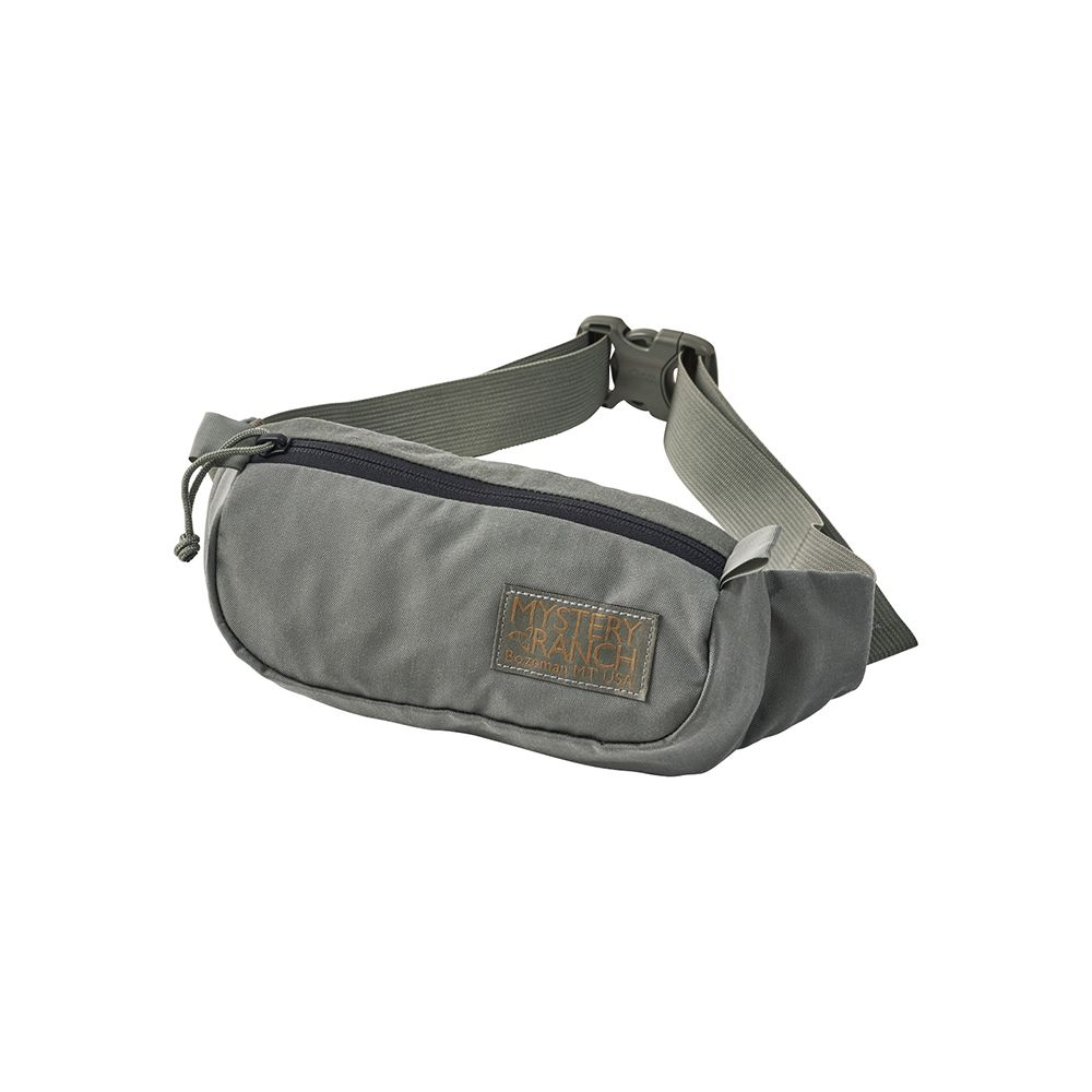 Mystery Ranch US Forager Hip Sack 腰包