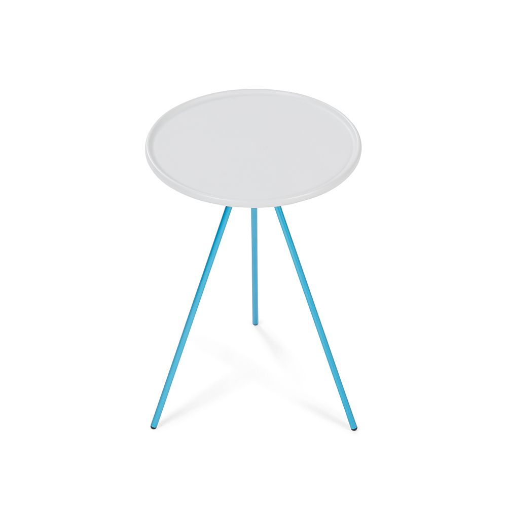 Helinox Side Table Small 茶几 / 油灰