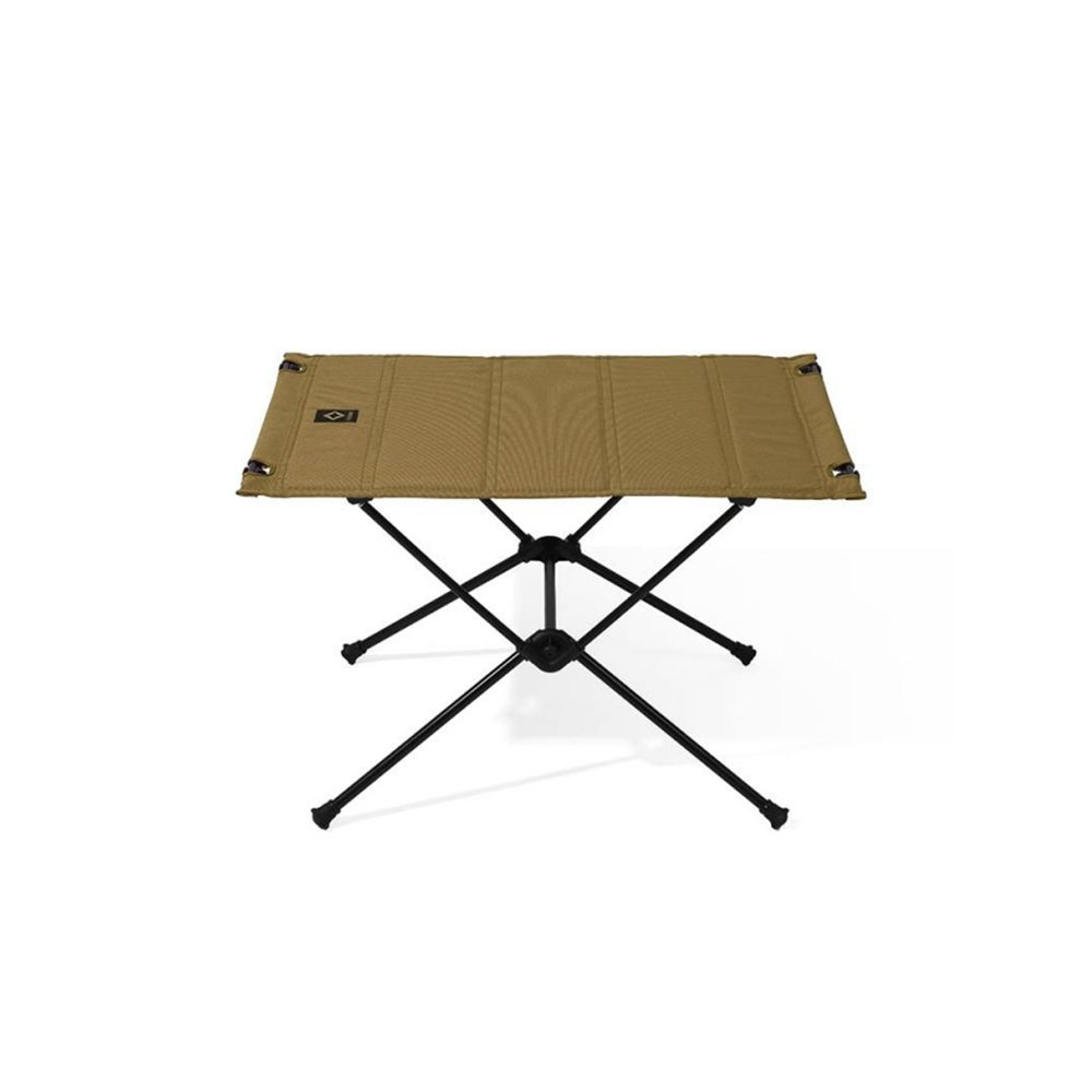 Helinox Tactical Table M 輕量戰術桌 / 狼棕
